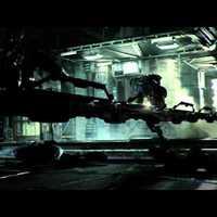 E3 2011: Prey 2