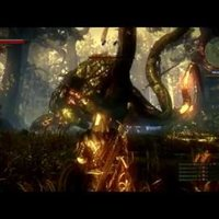 Játékbemutató: Witcher 2 + Tagfelfétel