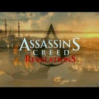 E3 2011: Assassin's Creed: Revelations
