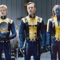 Újra találkozhatunk az X-Men mutánsaival!