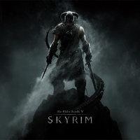 TES Skyrim - Kérdeznek a játékosok