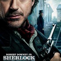 Sherlock Holmes: Az árnyékok Játéka