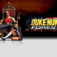 Videóbemutató: Duke Nukem Forever