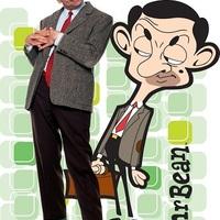 Mr. Bean elbúcsúzik