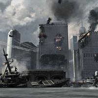 E3 2011: Modern Warfare 3