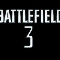 Comic-Con 2011: Battlefield 3