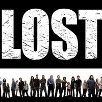 Comic-Con 2011: LOST