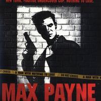 Max Payne (PS2)