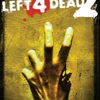 Left 4 Dead 2 - The Passing + The Sacrifice