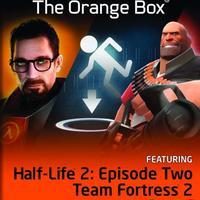 Half-Life 2: Episode Two (Xbox 360)