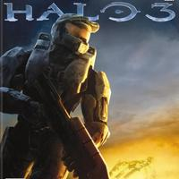 Halo 3 (Xbox 360) By : YagaMilan