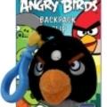 Angry Birds :Dühös Madarak plüss formájukban is hódítanak!