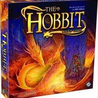 Csatlakozz Bilbo-hoz a kalandos úton!