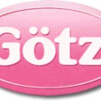 Götz - A baba