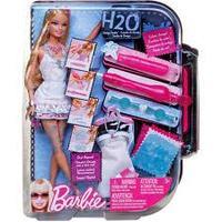 Barbie - H2O