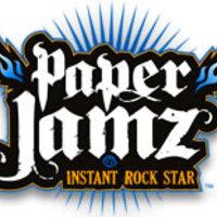 Paper Jamz - Te is lehetsz Rock sztár!