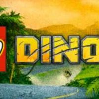 Támadnak a dinoaszuruszok!
