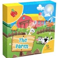 Gyerünk a Farmra!