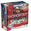 Monopoly - Verdák 2