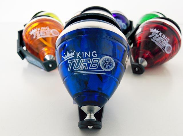 peonza-king-turbo.jpg