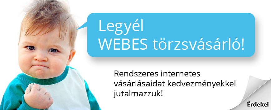 slide_torzsvasarlo2.jpg
