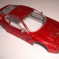 Ferrari 456 GT 1/39