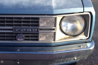 ford-courier-emblema.jpg
