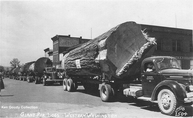 logging_truck_parade.jpg