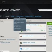 StarCraft 2 Linuxon