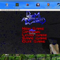 Doom: Another World (ZDoom)