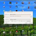 Lejátszott hangok rögzítése Linuxon