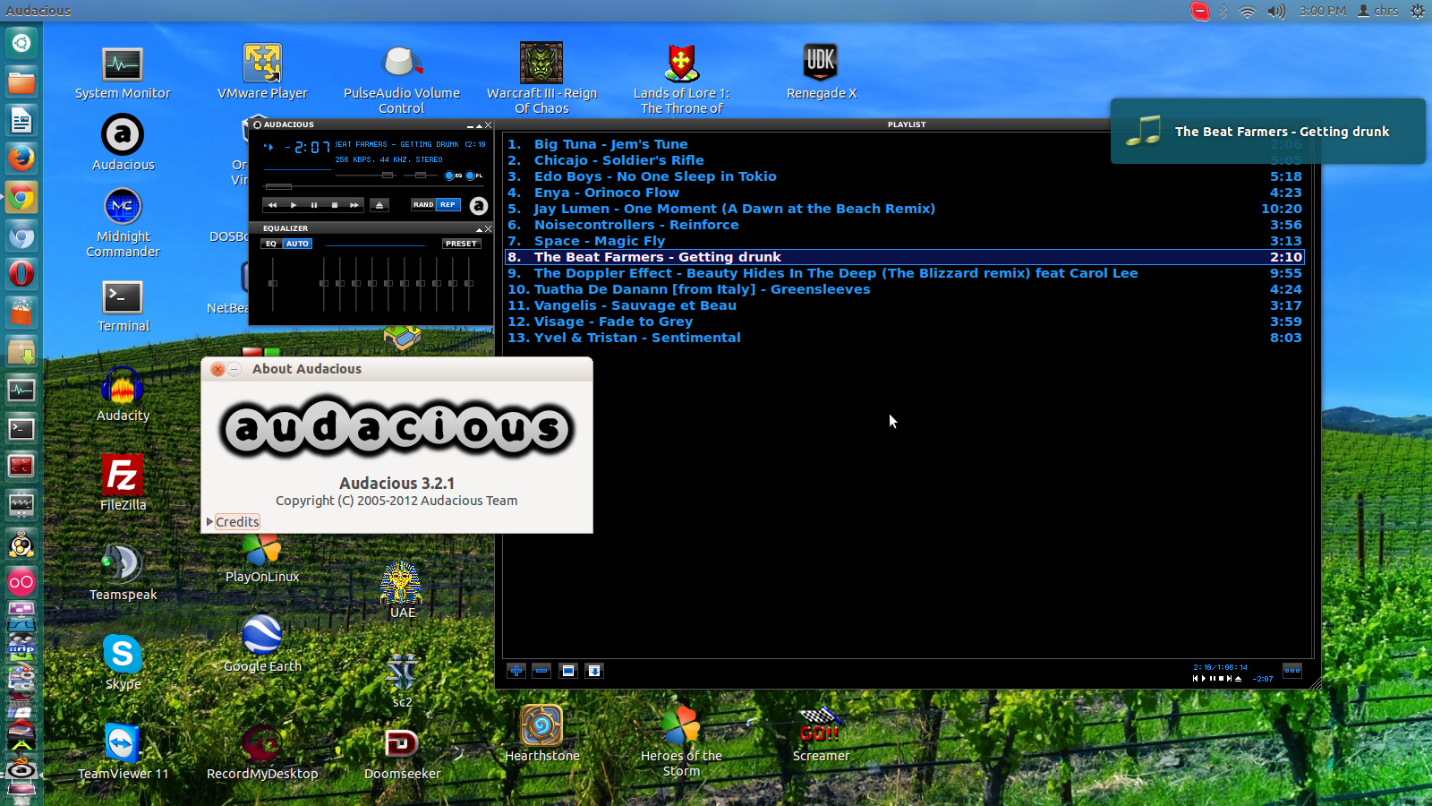 audacious_winamp_alternative_linux.jpg