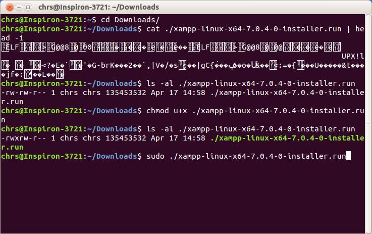 binary_run.png