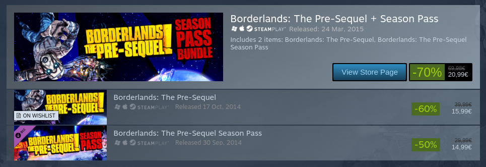 borderlands_steam_discount.jpg