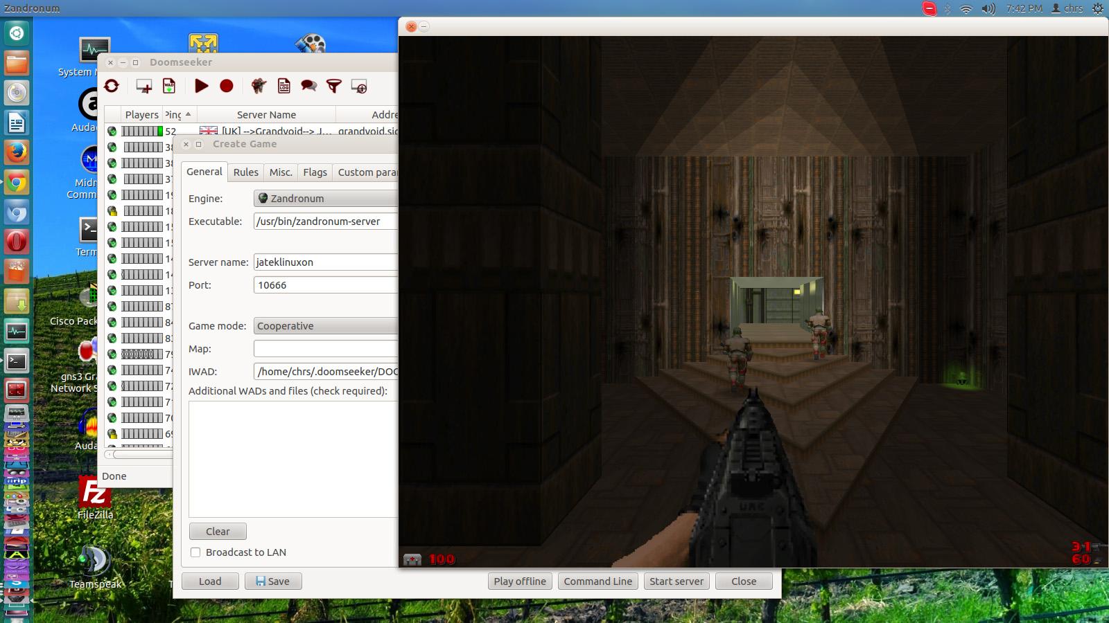 brutal_doom_linux_2.jpg