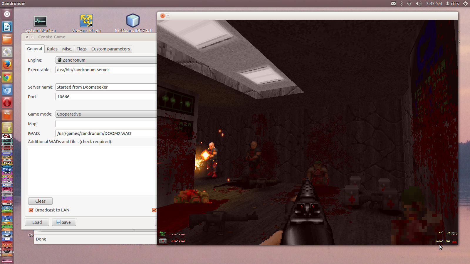 brutal_doom_linux_5.jpg