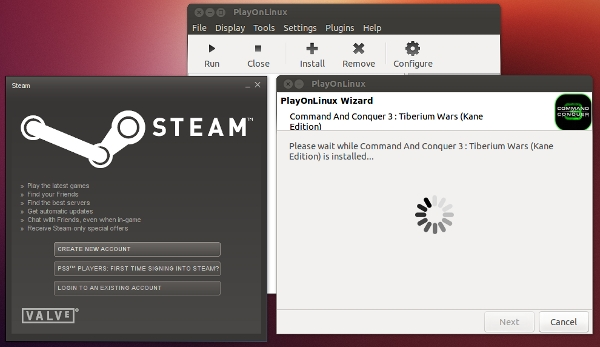 cnc3_tiberium_wars_install_linux_12.jpg