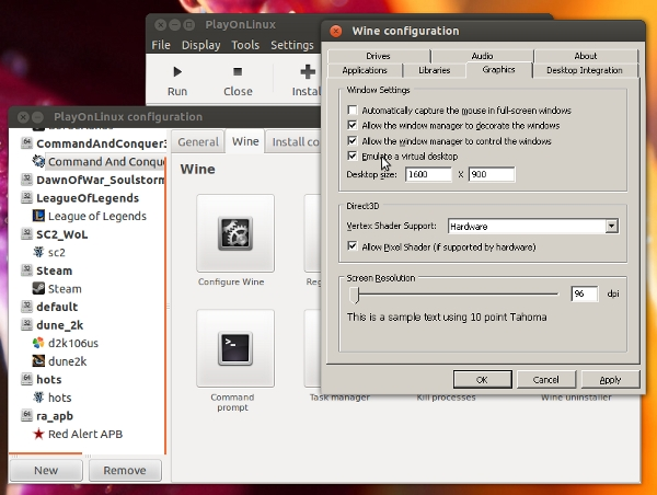 cnc3_tiberium_wars_install_linux_19.jpg