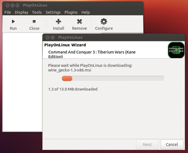 cnc3_tiberium_wars_install_linux_4.jpg