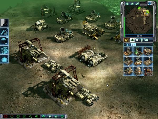 cnc3_tiberium_wars_linux_6.jpg