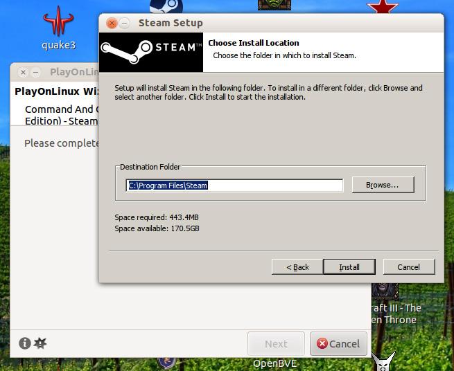 cnc3_tiberium_wars_linux_install_2.jpg