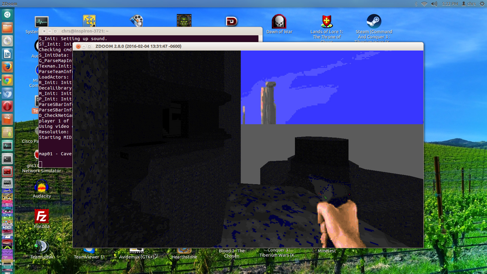 doom_another_world_linux_2.jpg