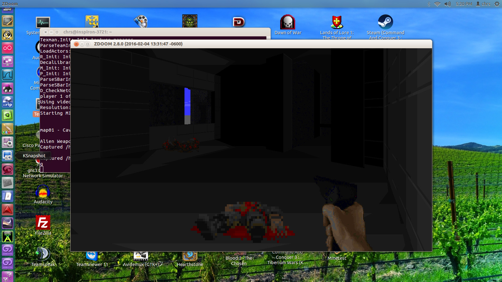 doom_another_world_linux_4.jpg