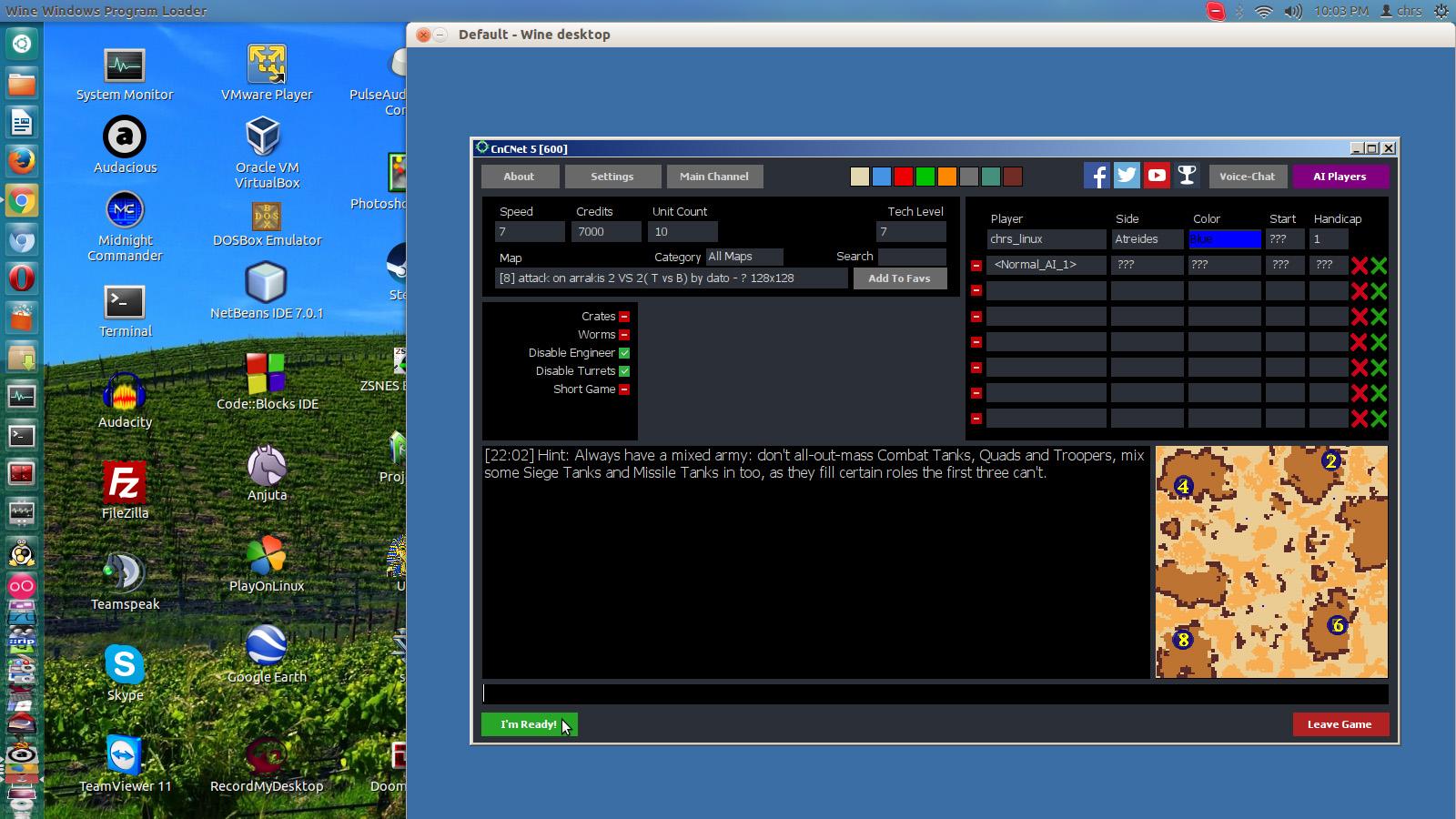 dune_2000_linux.jpg