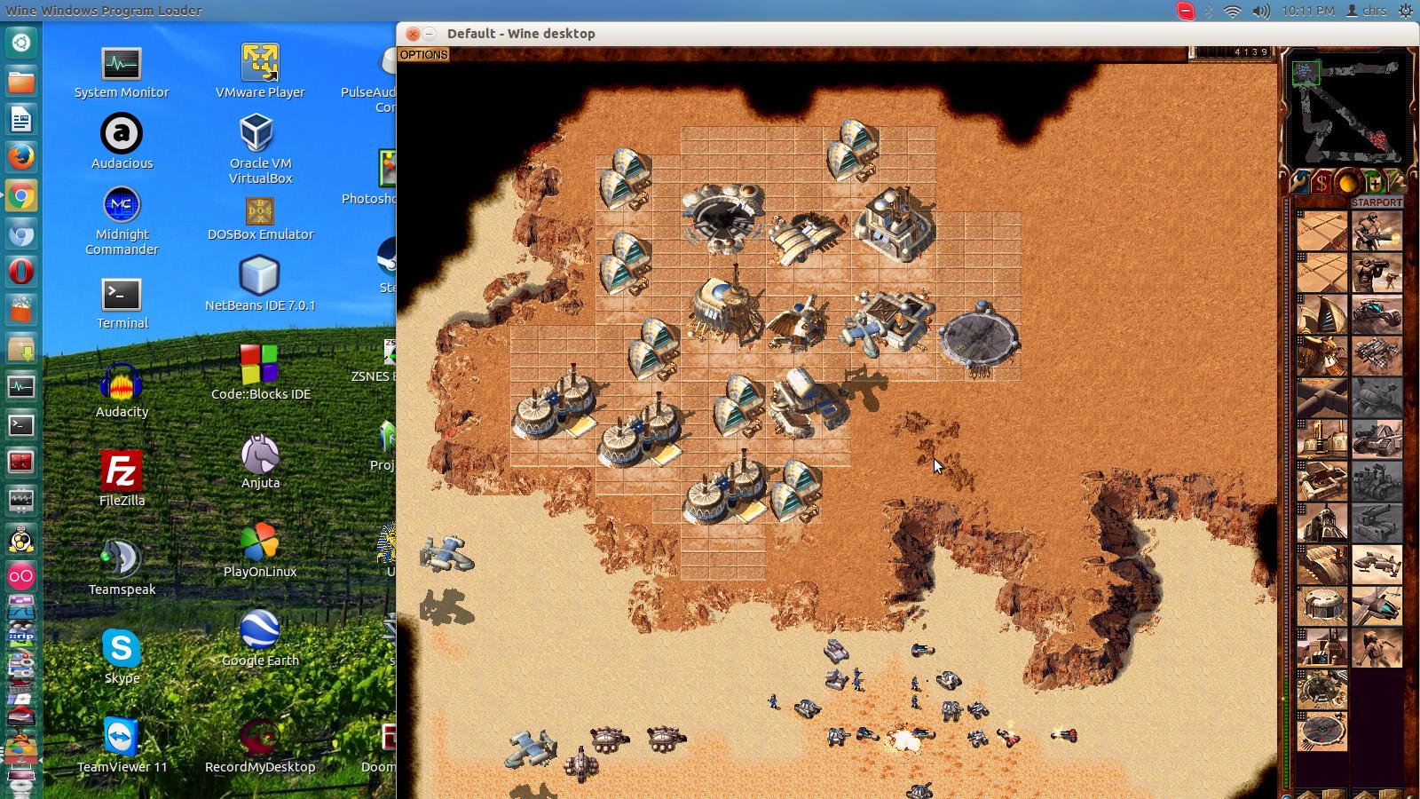 dune_2000_linux_2.jpg