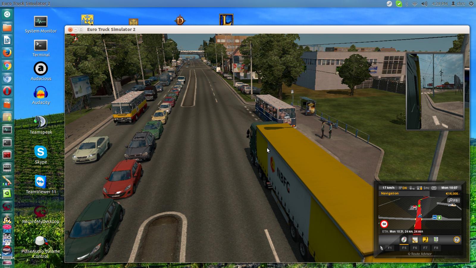 eurotruck_simulator_2_linux_2.jpg