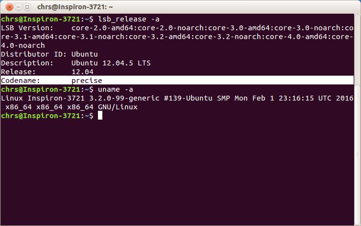 linux_version.png