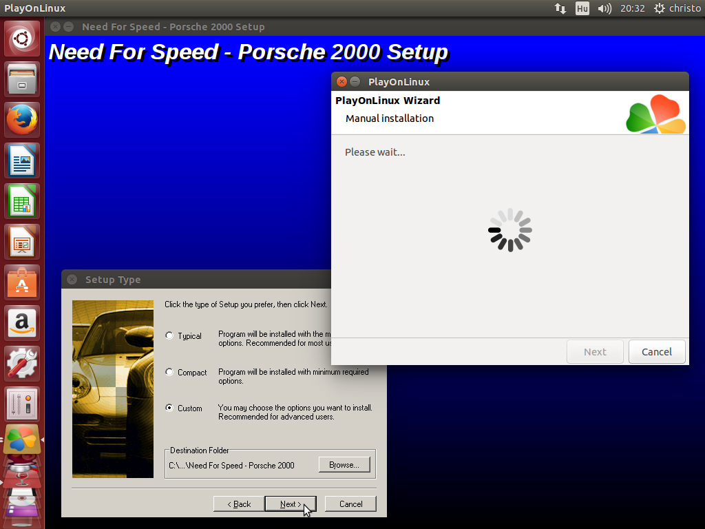 need_for_speed_porsche_linux_install.jpg