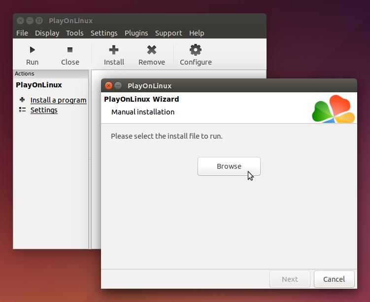 playonlinux_browse.jpg