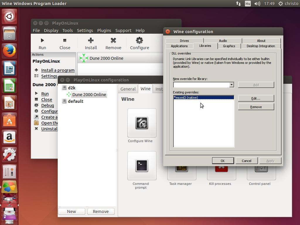 playonlinux_configure_wine_libraries.jpg
